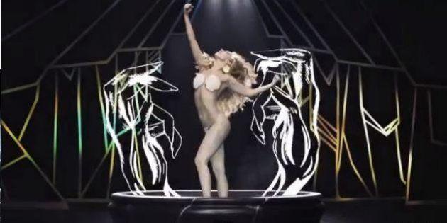 Miley Cyrus, Lady Gaga, Katy Perry: i migliori album musicali dell'autunno 2013