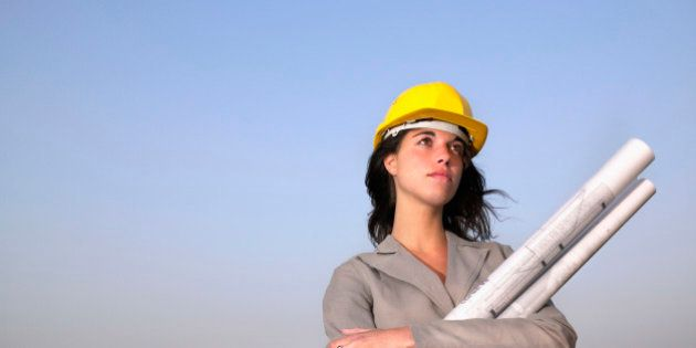 Ingegneri e lavoro, poco pagati ma molto richiesti. Un disegnatore meccanico in Inghilterra guadagna...