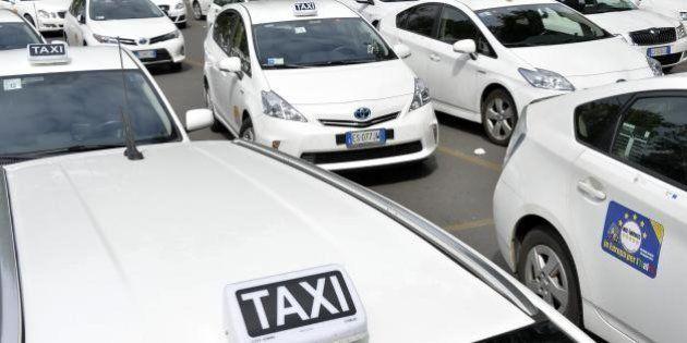 Uber: precariato e