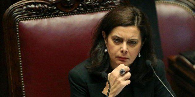 Italicum, slitta di una settimana l'esame delle legge elettorale. Il Pd aveva chiesto il 4 febbraio,...