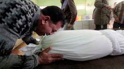 Iraq, oltre mille morti dall'inizio dell'anno. 800 sono
