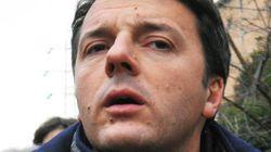 Renzi incassa il rinvio dell'Italicum: