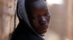 Delle ragazze ancora nessuna traccia. E a Chibok torna il terrore