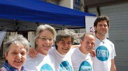 Eutanasia: italiani favorevoli alla