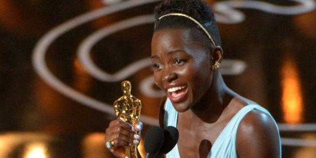 12 anni schiavo, Oscar come miglior film. Premiati Matthew McConaughey e Cate Blanchett. Tutti i vincitori