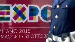 Indagini Expo, tremano i politici (VIDEO,