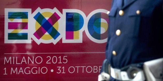 Expo, la procura di Milano cerca di chiarire l'eventuale coinvolgimento di politici nella cupola delle...