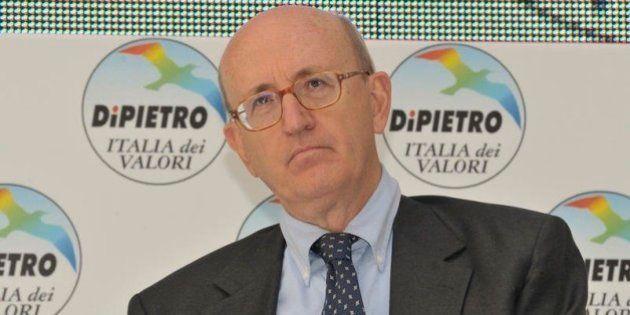Italicum, Roberto D'Alimonte al Corriere: