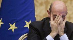 Antonio Mastrapasqua si è dimesso e lascia l'incarico di Presidente dell'Inps. Letta: