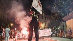 19 ottobre data calda: a Milano l'udienza sull'interdizione a Berlusconi, a Roma si rischiano scontri in