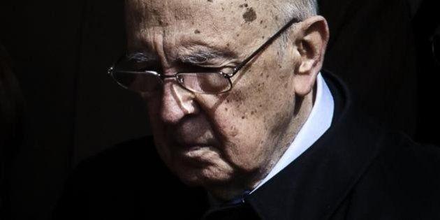 Riforme, braccio di ferro Boschi-Chiti, ma contro il ddl alternativo Renzi conta sull'appoggio di
