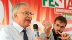 A Perugia nel Pd è guerra tra