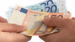 Nuova offensiva Pdl sull'uso del contante: emendamento per riportare la soglia a 5 mila