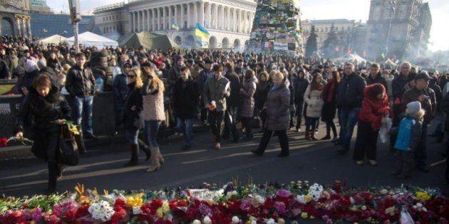Tanta Italia in Ucraina. Da Unicredit a Generali, sono 300 le aziende italiane impegnate, 140 con presenza