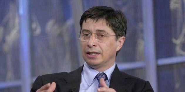 Dl Irpef: governatori in rivolta, basta tagli