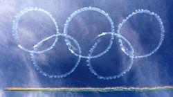 Olimpiadi: Milano è pronta. Ma tifa