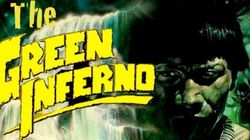 The Green Inferno di Roth sbarca al Toronto Film Festival. Ed è subito