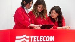 Telecom,