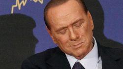 Mediaset, il 19 ottobre partirà l'appello per ridefinire l'interdizione del
