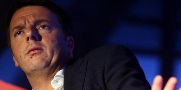 Matteo Renzi tra imprenditori e banchieri: nome per nome tutta la rete del nuovo