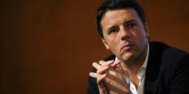 Matteo Renzi, da Don Mazzolari a Giorgio La Pira. Il suo passato da cattolico tra cristianesimo e Democrazia