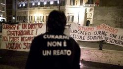 Il mea culpa del ministro Balduzzi sul caso Stamina: quando