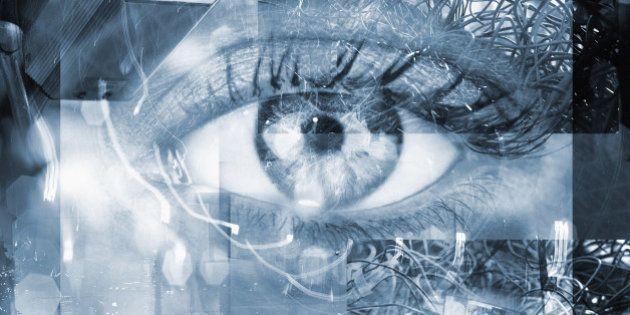 Google, Facebook, Microsoft e Twitter uniti contro il cyber spionaggio. Otto compagnie tech chiedono...