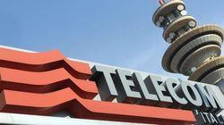 Telecom, il Parlamento insiste sulla riforma Opa. Emendamento bipartisan per far scattare l'obbligo sotto il