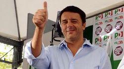 Nel Pd è già 9 dicembre, partito l'assedio a Renzi leader. I renziani: Noi come Grillo,