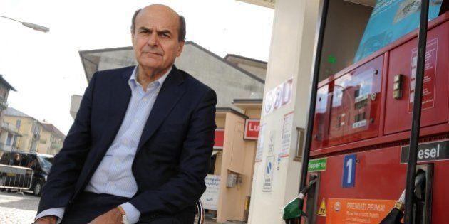 Primarie Pd: anche Bettola, paese natale di Bersani, vuole cambiare. Il duo Renzi-Civati convince mezzo