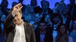 Renzi, i cambi di strategia a pochi giorni dalle