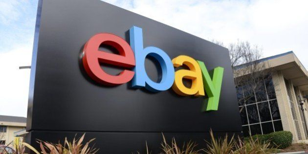 EBay vittima di un cyberattacco, chiede agli utenti di cambiare la