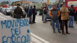 Flop in Sicilia dello sciopero dei