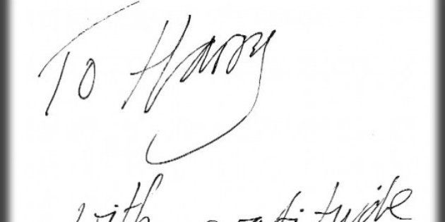 Matteo Renzi condivide su facebook la poesia che Roger Waters, dei Pink Floyd, dedica al padre
