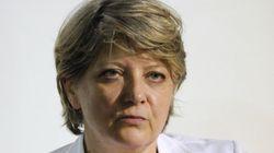 Rita Bernardini:
