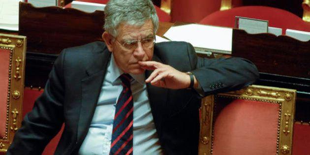 Ufficio parlamentare di Bilancio, nuova fumata nera. Gianfranco Polillo e Fiorella Kostoris restano ai