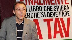Esposito (Pd) contro De Luca: