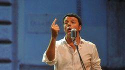 Renzi risponde alle domande su Twitter