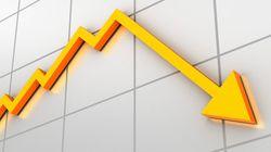 Cisl: Le tasse tagliano il reddito delle famiglie. Persi 1040 euro in 5 anni