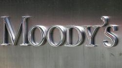 Moody's rivede al rialzo le stime per l'Italia. Ritorno alla crescita nel