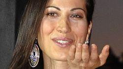Caso escort-Berlusconi, Tarantini e l'Ape regina a processo