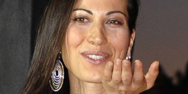 Silvio Berlusconi escort, Gianpaolo Tarantini e Sabina Began a processo