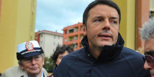 Matteo Renzi contro Enrico Letta: No a un decreto sul Porcellum. Accelerazione