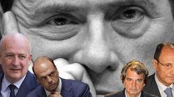 Caso Berlusconi, Alfano: