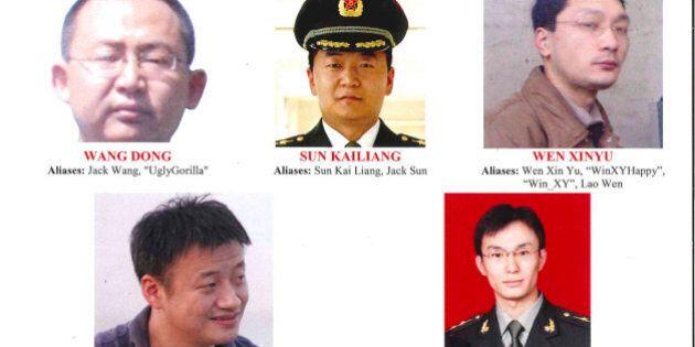 Cina-Stati Uniti, è guerra di cyberspionaggio. Pechino accusa Washington di ipocrisia, convocato ambasciatore
