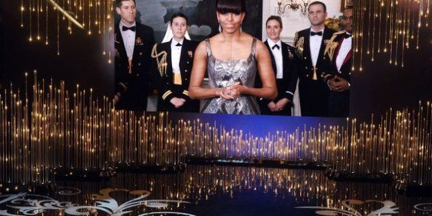 Oscar 2013: momenti salienti, candidati e vincitori della scorsa edizione (FOTO,