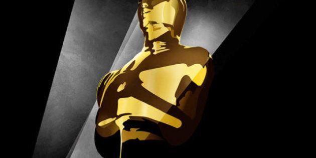 Oscar 2014: tutti i candidati, i favoriti, le sorprese e...gli esclusi (FOTO,