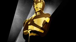 Oscar 2014, gli IN e gli OUT (FOTO,