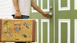 5 cose da sapere prima di mettersi in viaggio