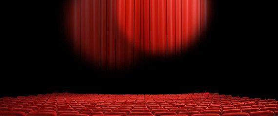 Massaggio lomi lomi, addio al superfluo e un cinema a sorpresa. I nostri consigli di benessere metropolitano